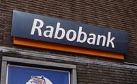 Rabobank: veel extra aflossingen hypotheken