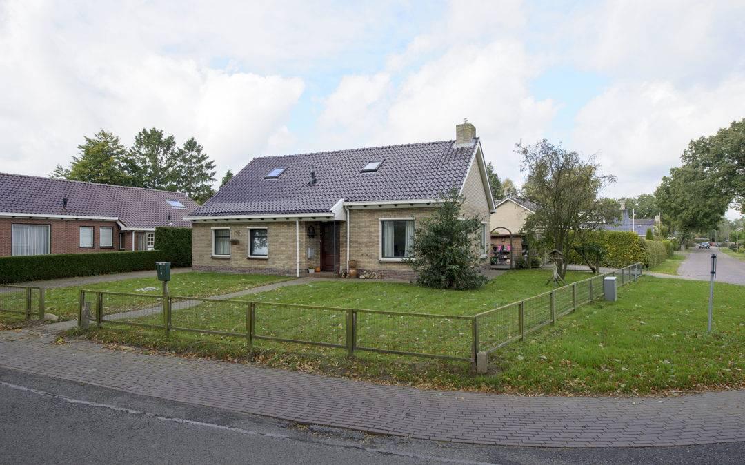 Norgerweg 110