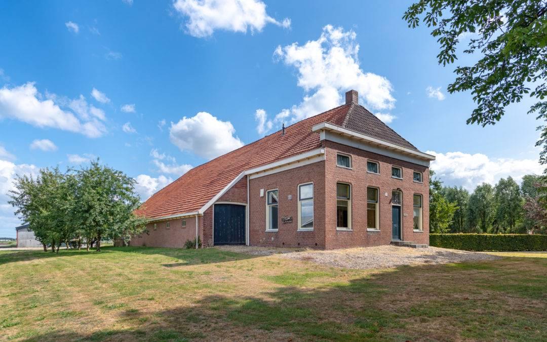 VALTHERMOND, Zuiderdiep 520