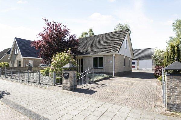 A.H. van Swinderenstraat 10