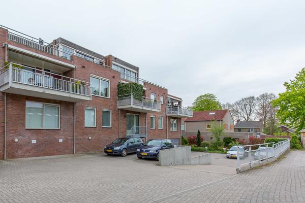Hoofdstraat 59 D