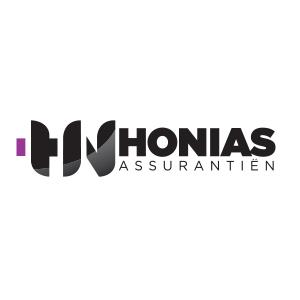 Honias