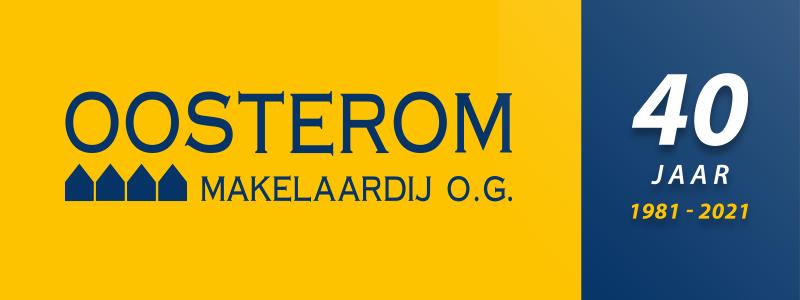 Oosterom Makelaardij